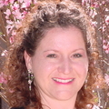 Michelle Sperry Real Estate Agent at Realty Executives/riverside