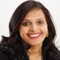 Suma Sridhar Real Estate Agent at  Residential /Commerical Listings and Sales