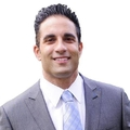 Oliver Moussa Real Estate Agent at Revilo Realty, Inc.