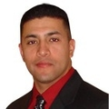 Miguel Ferman Real Estate Agent at Standard Capital Realty