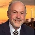Jeff Stearman Real Estate Agent at The Stearman Group