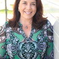 Christine Cardoso-moore Real Estate Agent at Keller Williams Realty