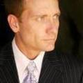 Brett Stratton Real Estate Agent at Movoto