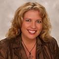 Jackie Stashik Real Estate Agent at First Team Real Estate