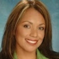 Angelica Suarez Real Estate Agent at Re/max Execs South Bay
