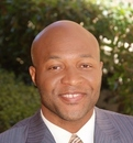 Anthony Sumbry Real Estate Agent at Keller Williams Realty
