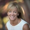 Rachel Swardstrom Real Estate Agent at Coldwell Banker - Swardstrom Group