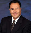 Jose Escamilla Real Estate Agent at SUPERIOR REALTY GROUP