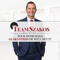 Michael Szakos - Your Home Sold Guaranteed, Or I'll Buy It!* Real Estate Agent at Realty ONE Group Summit