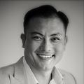 Adrian Tan Real Estate Agent at Realty Executives - Valencia | Brandolino Group