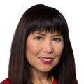 Brenda Tam Real Estate Agent at Zephyr Real Estate