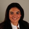 Paola Tarabotto Real Estate Agent at Valley Homes Real Estate