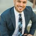 Farris Tarazi Real Estate Agent at EXP Realty of California, Inc