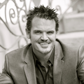 Chris Taylor Real Estate Agent at Keller Williams Luxury International