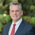 Michael Thomas Real Estate Agent at California Lending & Realty