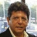 Luis Tipacti Real Estate Agent at Tipacti Investment Group