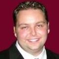 Aubrey Tice Real Estate Agent at Keller Williams Vip Properties
