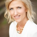 Vicki L. Thiessen Real Estate Agent at W Real Estate