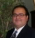 Rudy Labrada Real Estate Agent at The Labrada Group