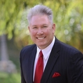 Eric Tomlinson Real Estate Agent at Rancon Real Estate