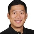 William Tong Real Estate Agent at Golden Land Investments & Financial