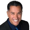 Oscar Tortola Real Estate Agent at Keller Williams Realty