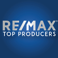 Fernando Torres Real Estate Agent at Re/Max Top Producers