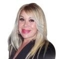 Katherine Velma Torres Real Estate Agent at Coldwell Banker George Realty