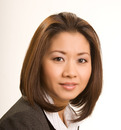 Valerie Trang Real Estate Agent at Infiniti Real Estate
