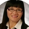 Helen Huyen Nguyen Real Estate Agent at Intero Real Estate Services