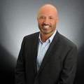 David Trevino Real Estate Agent at Century 21 Experience