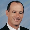 Robert Triglia Real Estate Agent at Coldwell Banker Solano Pacific