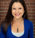 Andrea Trucios West Real Estate Agent at Hatch Realty Group
