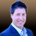 Taso Tsakos Real Estate Agent at Taso Tsakos Real Estate Team
