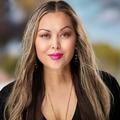 Zandra Ulloa Real Estate Agent at Active Realty