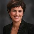 Sheila Urbanek Real Estate Agent at Realty Concepts Ltd
