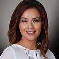 Melissa Urena Real Estate Agent at JohnHart Real Estate