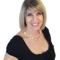 Amanda Vaage Real Estate Agent at Shear Realty