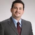 Jose Nunez Real Estate Agent at Jose & Krystal Home Selling Team