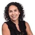 Paola Valencia Real Estate Agent at Trillion Real Estate