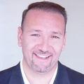Robert Valencia Real Estate Agent at EXP Realty