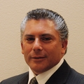 Kevin Valle Real Estate Agent at Sandin Real Estate Company