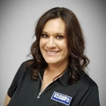 Kristina Vanderpool Real Estate Agent at Coldwell Banker Home Source