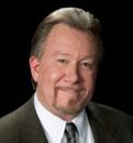 Harold Vandiver Real Estate Agent at 1-2-3 Home Keys