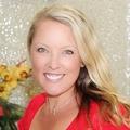 Kathe Hoften Real Estate Agent at First Team Real Estate