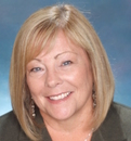 Karin Haskell Real Estate Agent at Homebased Realty