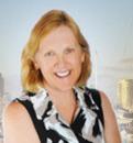 Allison Van Wig Real Estate Agent at Van Wig and Assoc-KW