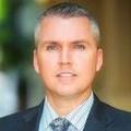 Bryan Van Heusen Real Estate Agent at Legacy Real Estate & Assoc.