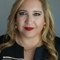 Giomar Vasquez Real Estate Agent at G & V Options & Solutions Inc.