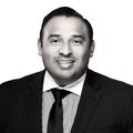 Misael Vasquez Real Estate Agent at Century 21 Allstars